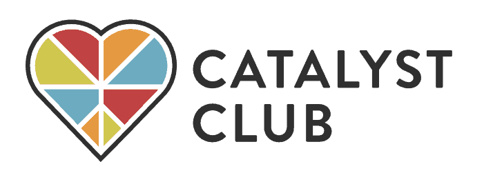 Catalyst Club for Kids